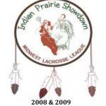 tsdl - indian prairie showdown 2008 - 2009-min