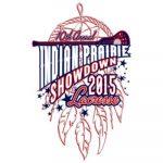 tsdl - indian prairie showdown 2015-min