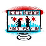 tsdl - indian prairie showdown 2018-min