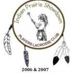tsdl - indian prairie showdown-min